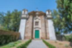 109267_sutri_chiesa_della_madonna_del_mo