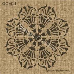 doily-stencil-by-Gemini-Creative-GCM14-2