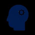 Psychiatric Evaluation