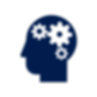 BrainFunctionIcon2.png