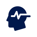 Eye Movement Desensitization & Reprocessing (EMDR)