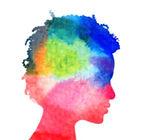 DBT Emotion Regulation Skills