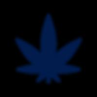 Marijuana.png