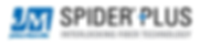 spider plus logo.png