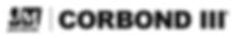 corbond iii logo.png