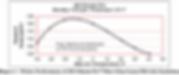 jm climate pro study_edited.png