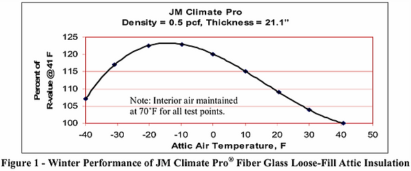 jm climate pro study_edited.png
