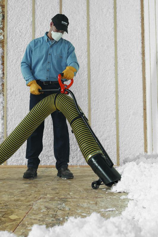 Spider Vacuum.png