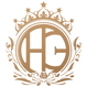 logo.ohg.emblem.rgb.png