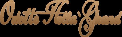 logo.ohg.type.rgb.png