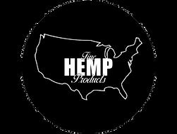 Fine HEMP Products