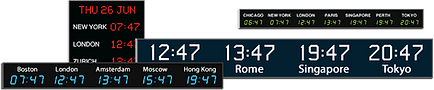 world-time-zone-clocks-3.png