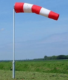 windsock1.jpg