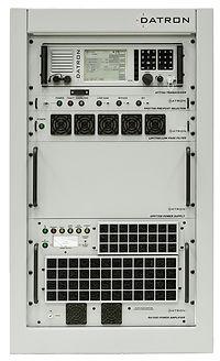Datron_7700-Series_Naval_Rack.jpg