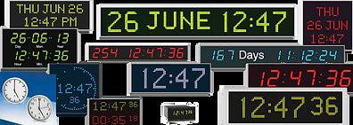 digital clock.png