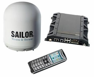 thumb_w350_899-sailor_1391531504.jpeg