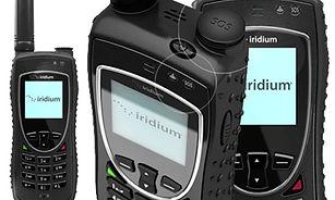 iridium-9575-2.jpg