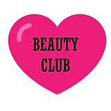 BEAUTY CLUB LOG.png