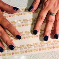 promo nails pic.png