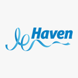 haven logo.png