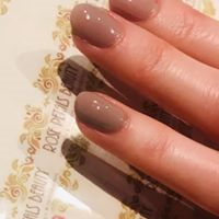 nude nails promo 2.png