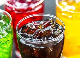 bebidas-topo.jpg
