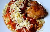 espagueti-com-frango-assado.jpg