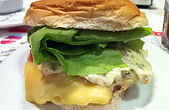 hamburguer-salada.jpg