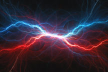 8-ENERGY.jpg