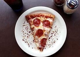 pizzas-TOPO.jpg