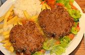 Espeicial-2-hamburguer-arroz-fritas-sala