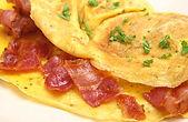 omelete-recheado--bacon.jpg