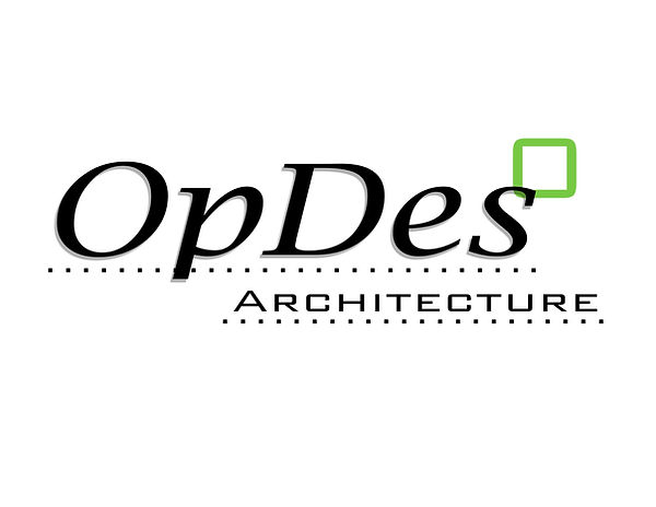 OpDes%20Architecture%20-%20Logo_edited.j