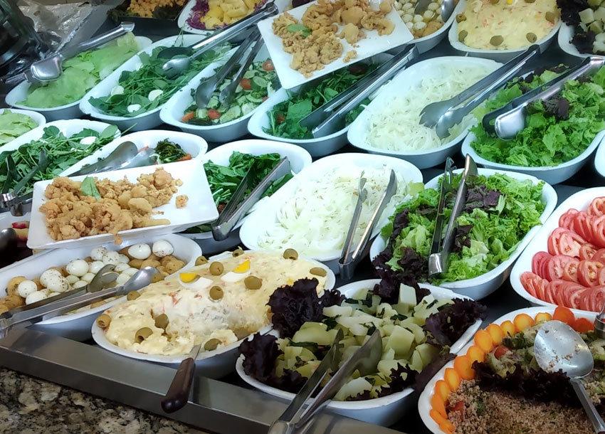buffet_saladas.jpg