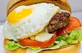 hamburguer-egg.jpg
