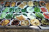 saladão-buffet.jpg