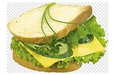 cheese-steak-salada.jpg