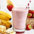 vitamina-com-frutas.jpg