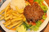 Espeicial--1-hamburguer-arroz-fritas-sal