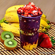 suco-acai-frutas.jpg
