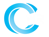 blue and white on transparent.png