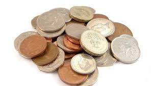 Look after the people & the pennies will look after themselves!