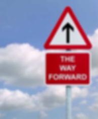 WayForward.jpg