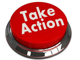 Blog #8 Do you lead teams? - Take Action Now...