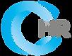CC in HR logo