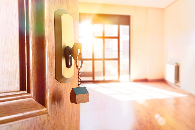keys-to-new-home.jpeg