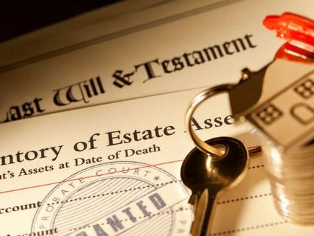 How to Protect Your Real Estate Assets