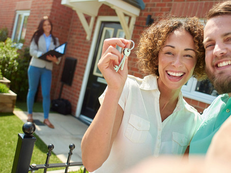 Market-Specific Home Buying Strategies