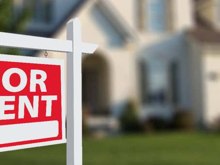 10 Tips for buying rental property