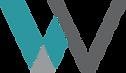 Waituhi logo no writing-02.png